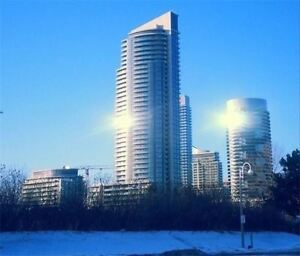 Luxurious Condo Lifestyle, One Bed/One Bath W/Fabulous Amenities
