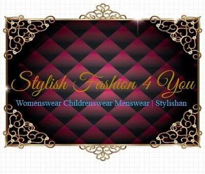 stylish.fashion.4.you