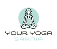 Beginners Somatic Yoga & Movement Classes