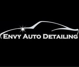 ENVY AUTO DETAILING (Mobile Service) (Gold Coast/ Brisbane) Mount Nathan Gold Coast West Preview