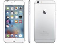 iPhone 6 Plus 64gb o2