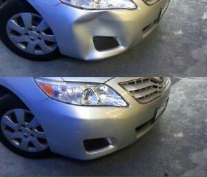 Auto repair do it yourself services in toronto gta kijiji mobile dent repairscrach repair same day estimates in mins solutioingenieria Image collections