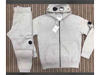 Cp company tracksuits