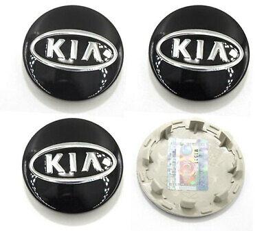 Hologramed Genuine PININFARINA Letter Decal EMBLEM Badge For KIA FORTE KOUP
