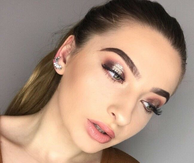 MAC Makeup Artist - Prom, Weddings, Parties & Lessons | in London ...