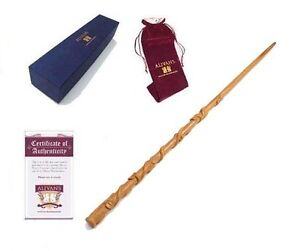 Real Magic Wands Real Magic Wand...