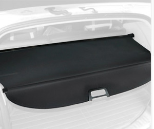 Retractable Cargo Cover/ Cache Bagages Mazda 5 2006 - 2010