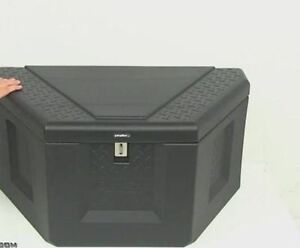 SPECIAL PRICING ON HELMET CABINETS , TONGUE BOXES AND LOCKS