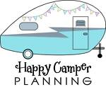 HappyCamperPlanning