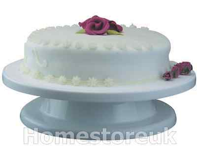 Image Result For Homestore Cake Stand