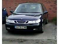 2.0 Saab turbo petrol swaps