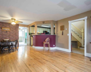 Free List of AS IS and Power of Sale Homes in Belleville