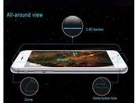 BULK iPhone 6s 6s Plus Tempered Glass Screen protector Bulk Store close down