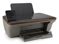 HP All-in-One Printer, Copier, Scanner (collection only)