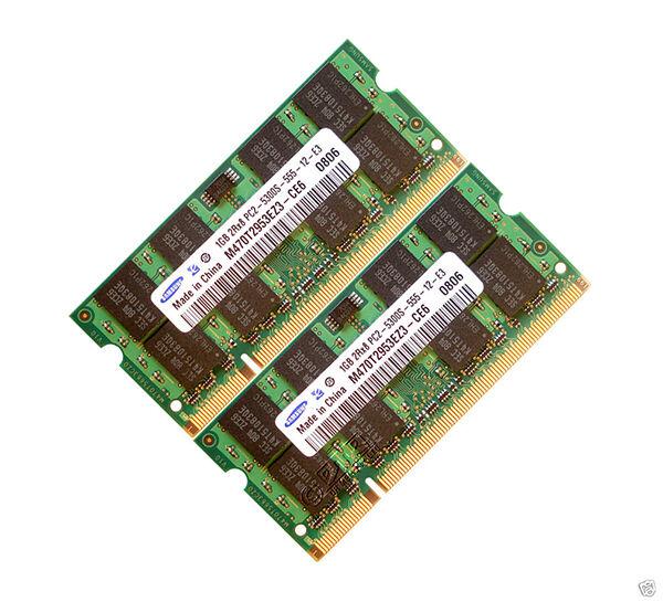 Memory (RAM) Buying Guide