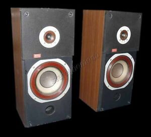 Looking for Sansui LM-330 Speakers Linear Motion Drivers