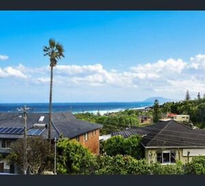Stunning 3-storey share house in Lighthouse Beach Port Macquarie Port Macquarie City Preview