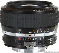 Nikon 50mm f1.2 ai-s. INCREDIBLE, FAST lens. LIKE NEW!!