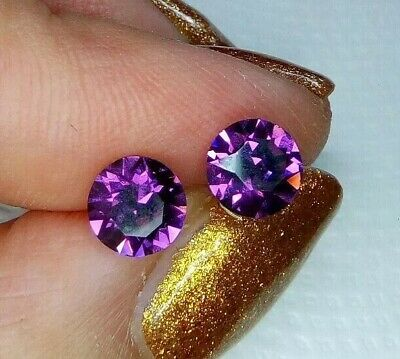 Unwanted gift Stud Earrings from Next with Swarovski Crystal Elements New