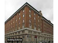 HOLBORN Office Space to Let, WC1 - Flexible Terms | 2 - 92 people