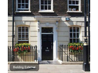 SOHO Office Space to Let, W1 - Flexible Terms | 2 - 34 people