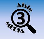 Aisle 3 Media
