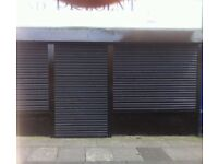Shop to rent Hartlepool
