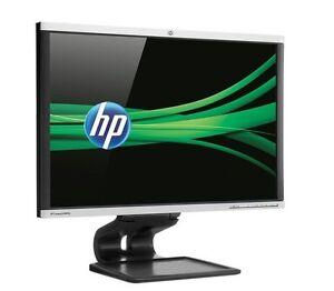 HP-Compaq-LA2405x-61-cm-24-pollici-16-10-PIVOT-1920x1200-WUXGA-MONITOR-SCHERMO