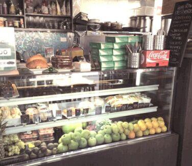 Takeaway Sandwich /Cafe - Newtown Newtown Inner Sydney Preview