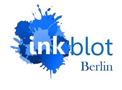 inkblot2016