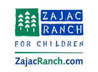 Summer Camp Staff!!! (Various Positions for Zajac Ranch)