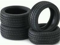 CHEAP QUALITY TYRES