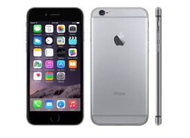 I Phone 6 16gb - Excellent Condition