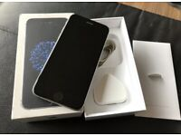 iPhone 6 unlocked 32GB Excellent condition