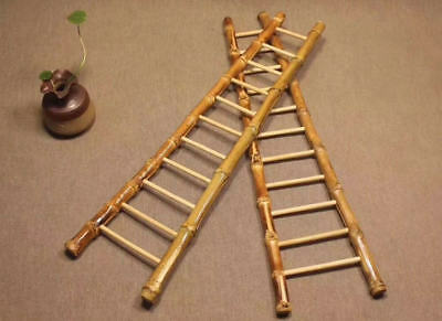 1:6 Scale Accessories Model Ladder Used By Ancient Soldier F 12