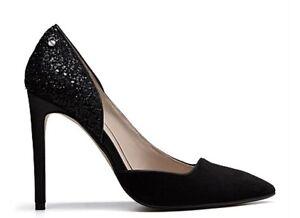 Mimco heels size 40 Rockingham Rockingham Area Preview