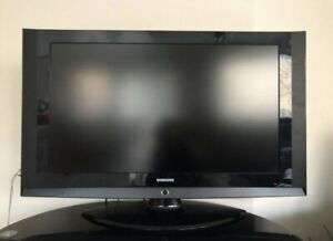 "Samsung 40"" TV for Sale!"
