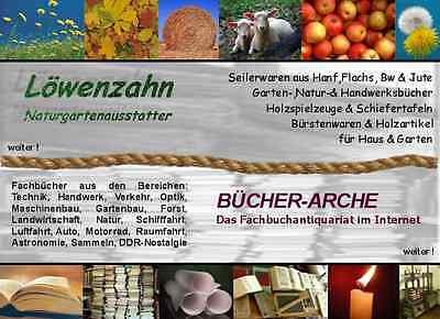 buecher-arche