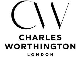 Free haircut at Charles Worthington London