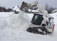 Loader Services - Book Now!