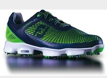WTB Footjoy Hyperflex Golf shoes Evanston Park Gawler Area Preview