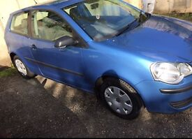 POLO 1.2 For Sale