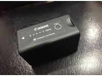 Canon BP 955 - camcorder battery - Li-Ion
