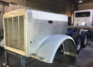 Peterbilt Parts | Kijiji in Manitoba  - Buy, Sell & Save
