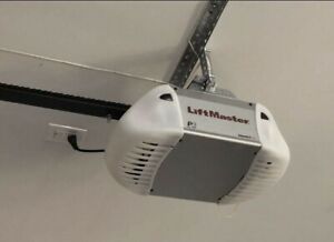 Used LiftMaster Q3 Garage Door Opener