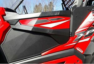 Lower Door Panel RZR 900s/1000s 2015 + FREE SHIPPING
