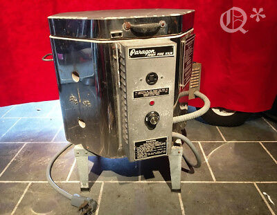 Paragon Electric KILN A66B and more
