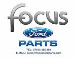 FocusFordParts