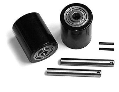 Bt L 2000 L2300 Pallet Jack Load Wheel Kit