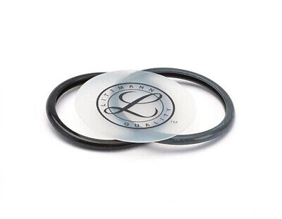 Prestige Medical 3m Littmann Spare Parts Kit - Classic Ii Pediatric